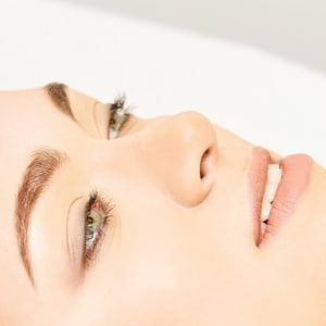 Dermaquest and Peels Treatment