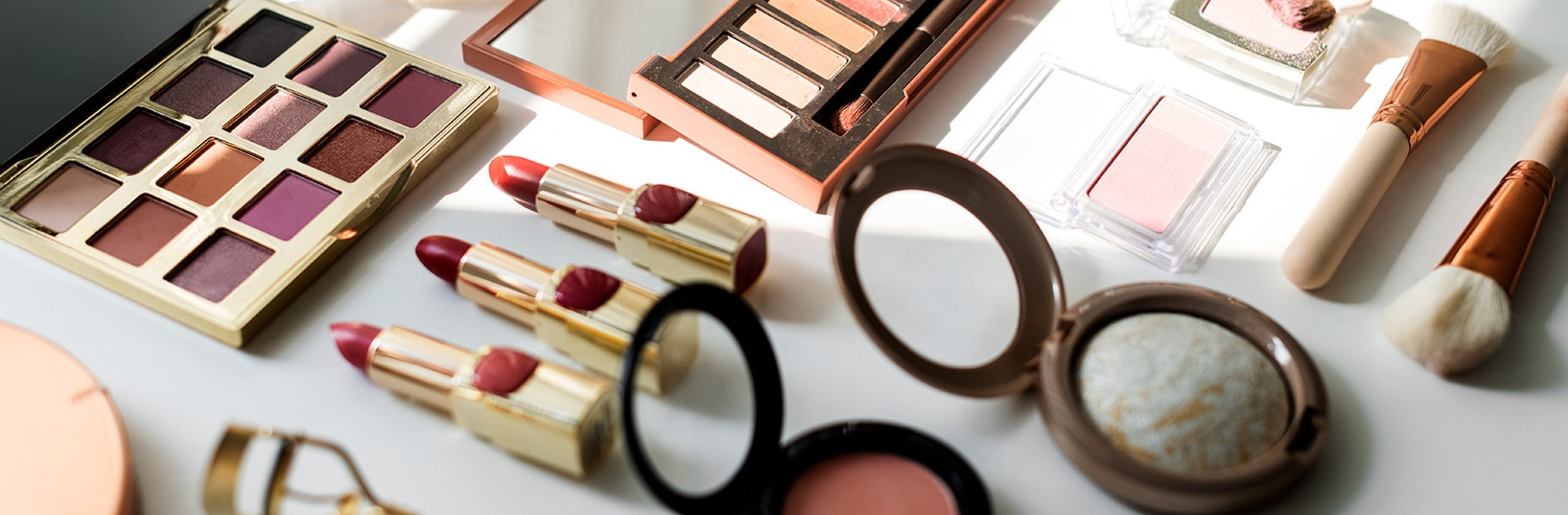 Makeup services in Greenwich, London